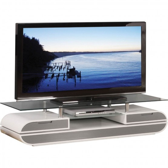 Lainey TV Stand photo