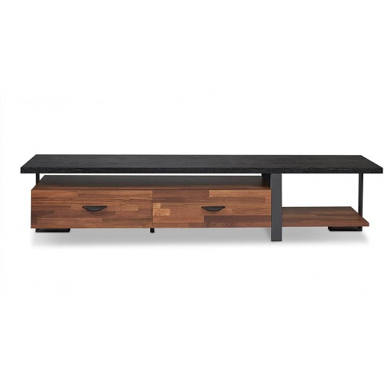 Elling TV Stand photo