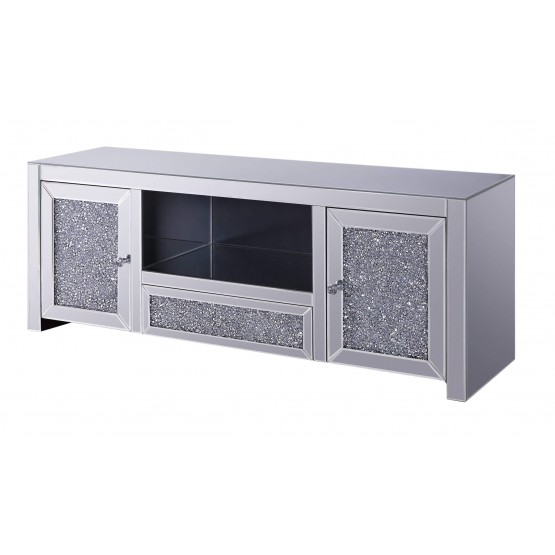 Noralie TV Stand photo