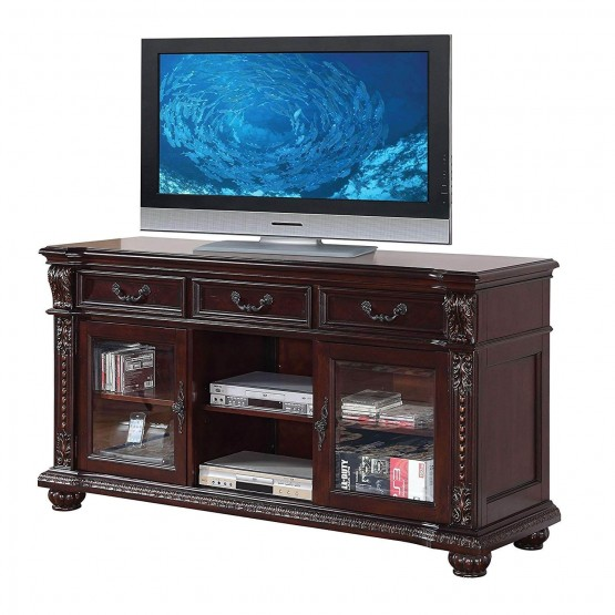 Anondale TV Stand photo