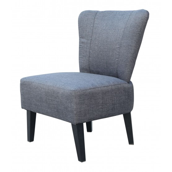 Guess Accent Chair photo