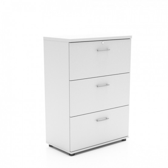 Standard Filing Drawers Cabinet photo