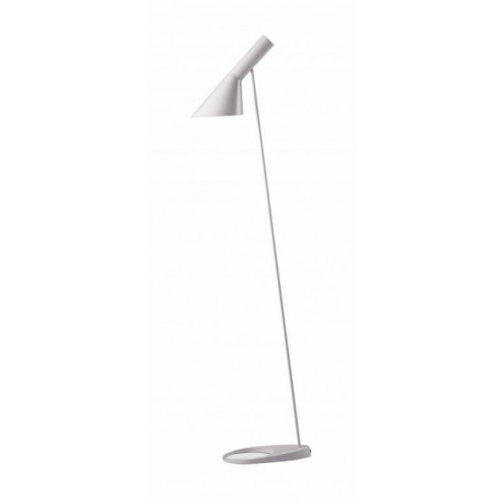 Hoof Bell Shape Floor Lamp photo