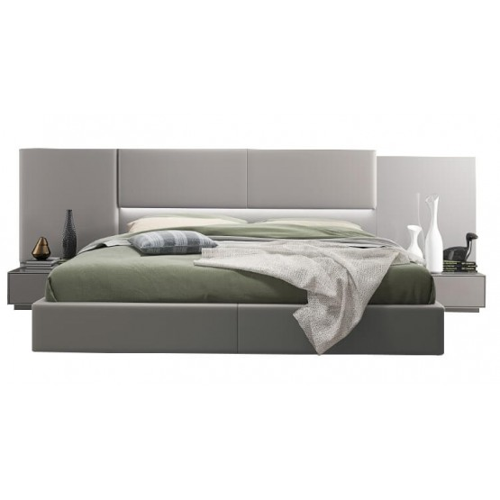 Calabria Modern Bed photo