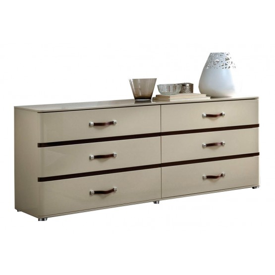 Altea Double Dresser photo