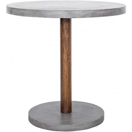 Hagan Outdoor Counter Height Table photo