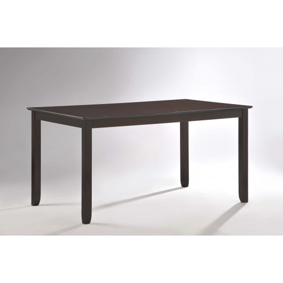 Cafe-5191 Dining Table photo