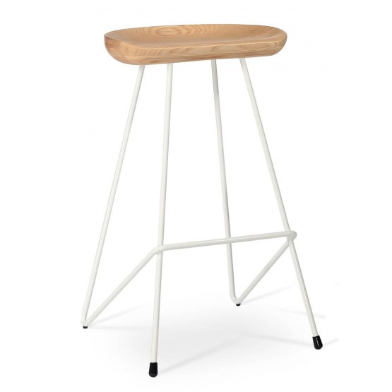 Cattelan Barstool photo