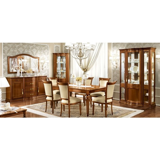 Torriani Dining Set photo
