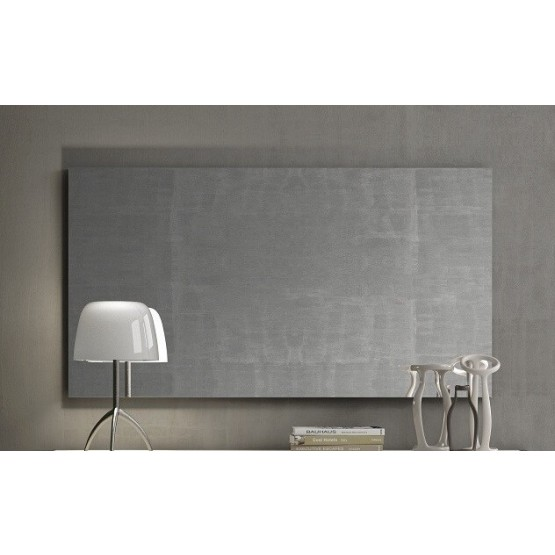 Braga Premium Frameless Mirror photo