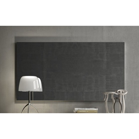 Amora Premium Frameless Mirror photo