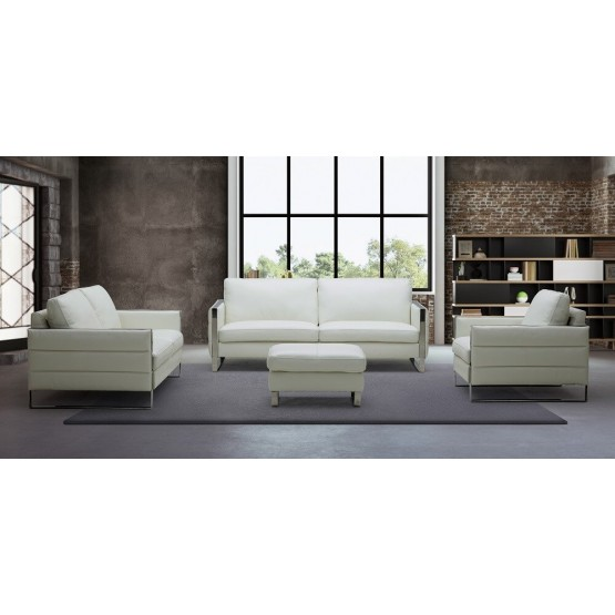 Pleasing Constantin Premium Leather Sofa Set Ocoug Best Dining Table And Chair Ideas Images Ocougorg