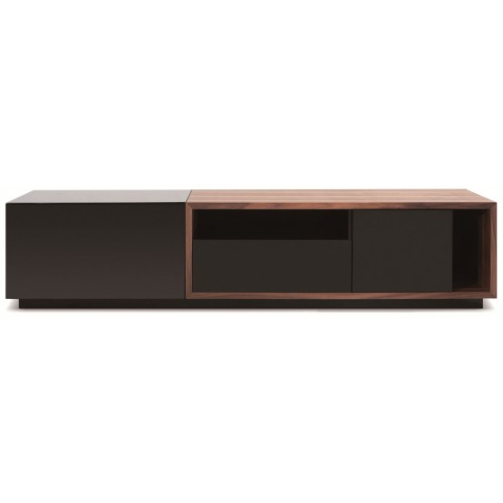 TV047 Modern TV Stand for TVs up to 74