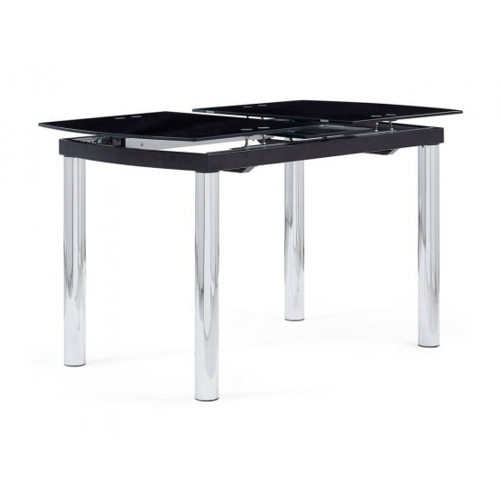 D30DT Extendable Dining Table photo