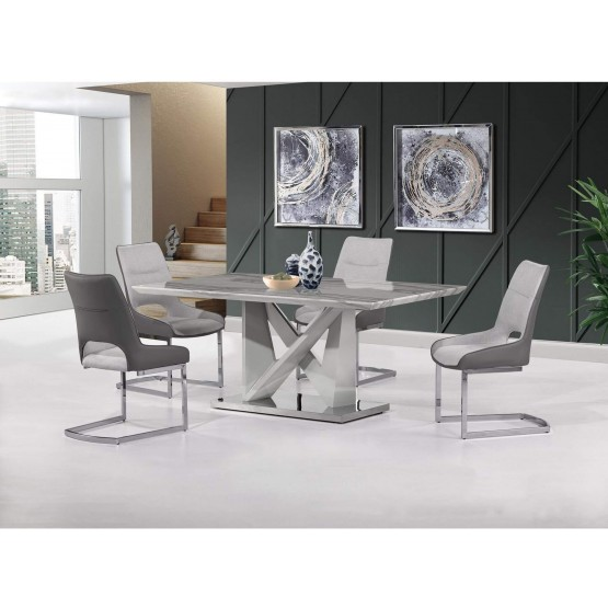 D844 Dining Room Set photo