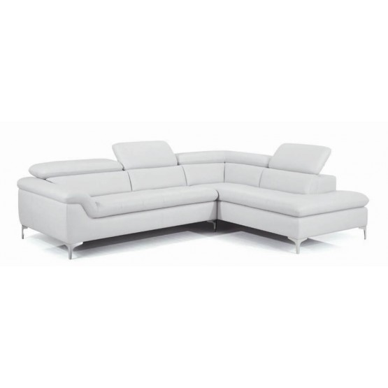 Danco Sectional, Right Arm Chaise Facing photo