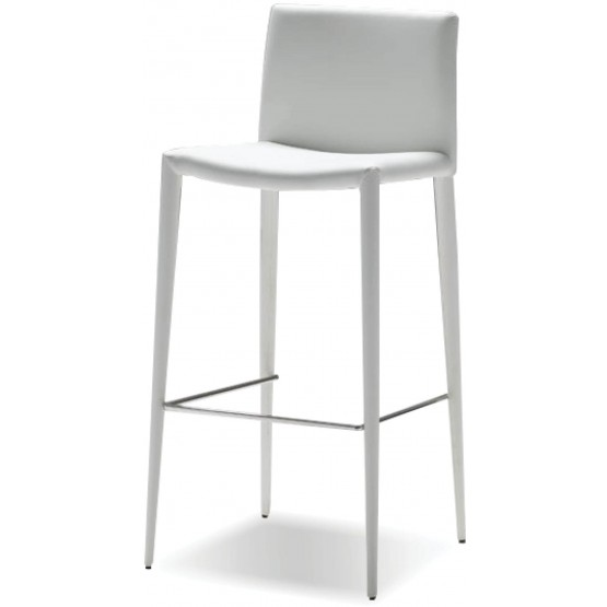 Zeno Bar Stool photo