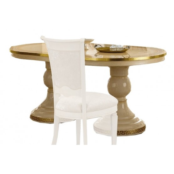 Aida Dining Table photo
