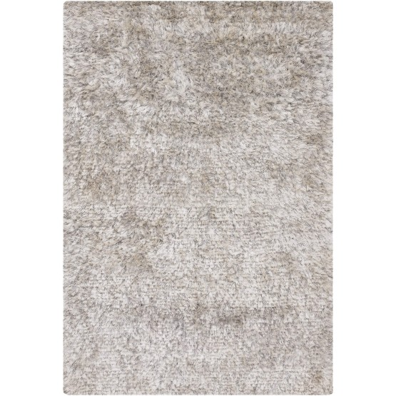 Dior Polyester Handmade Rug photo