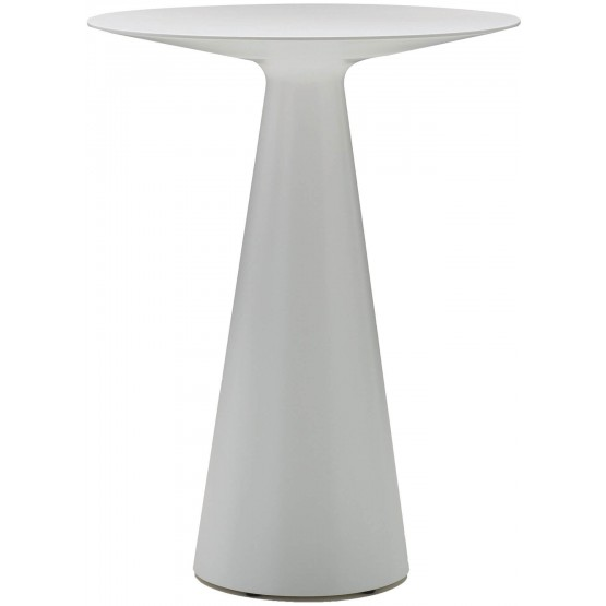 Maldives Solid Surface Bar Table photo