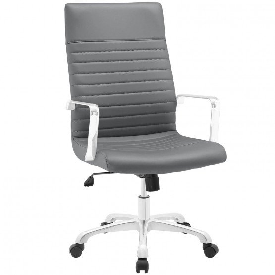 Finesse Highback Office Chair photo