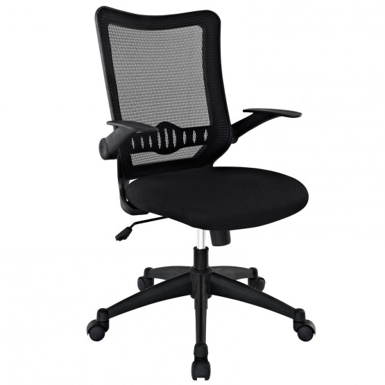 Explorer Mid Back Office Chair photo