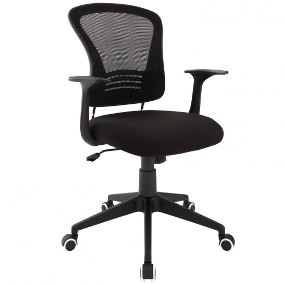 Poise Office Chair photo