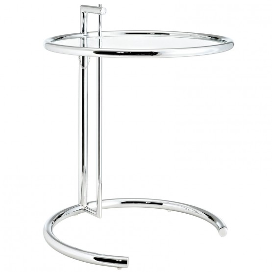 Eileen Gray Side Table photo