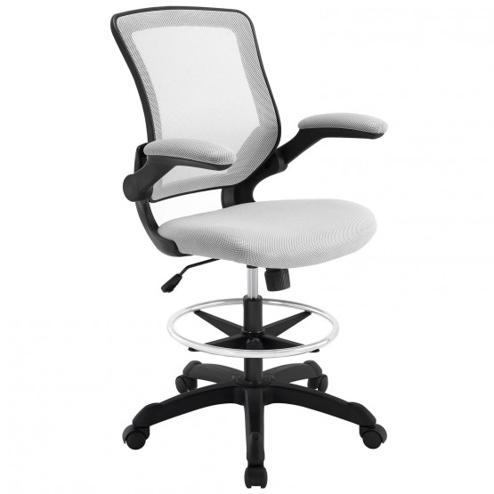 Veer Drafting Stool photo