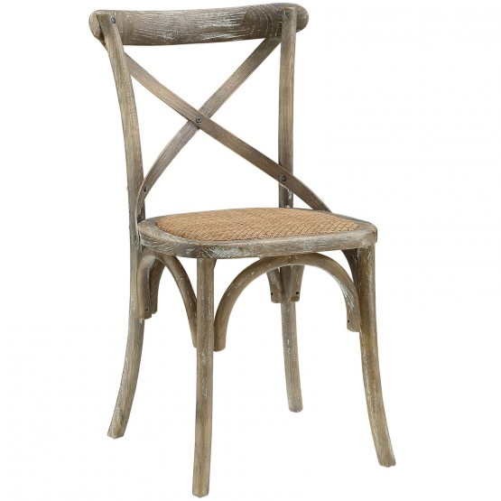 Gear Dining Side Chair photo