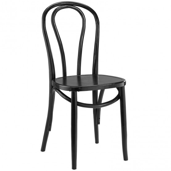 Eon Dining Side Chair photo