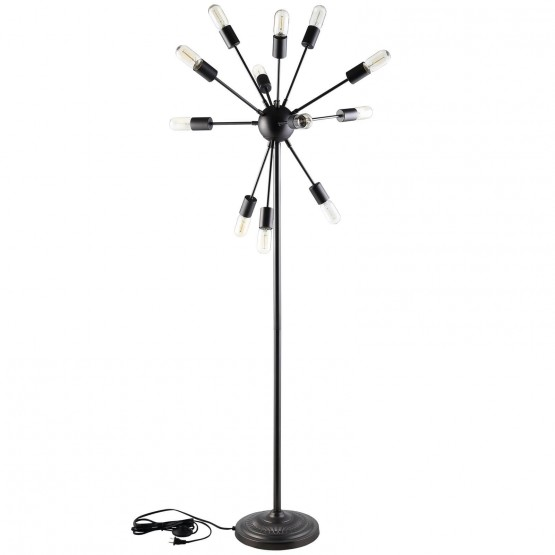 Spectrum Floor Lamp photo