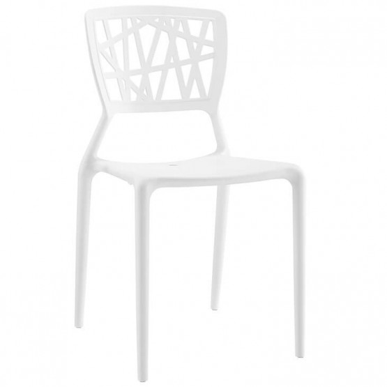 Astro Dining Side Chair photo