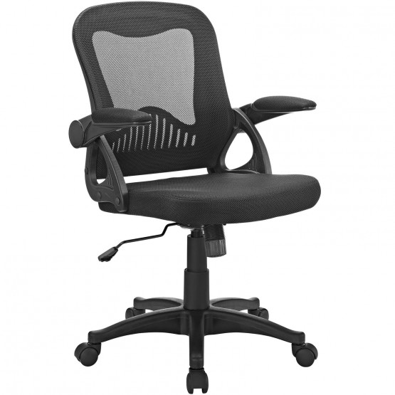 Advance Adjustable Office Chair photo