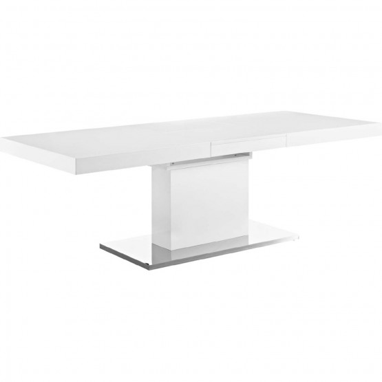 Vector Expandable Dining Table photo