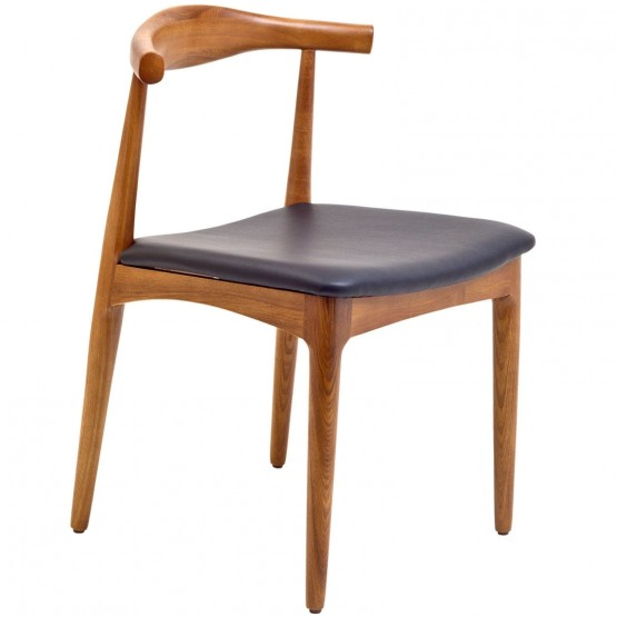 Tracy Dining Side Chair photo