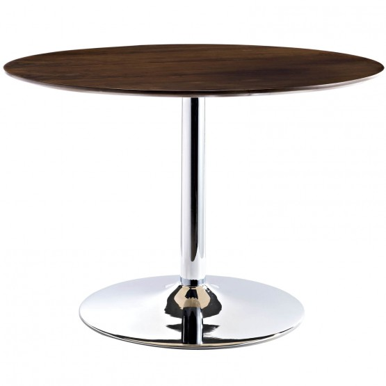Rostrum Dining Table photo