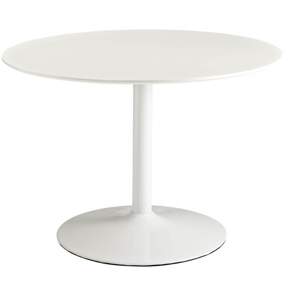Revolve Dining Table photo