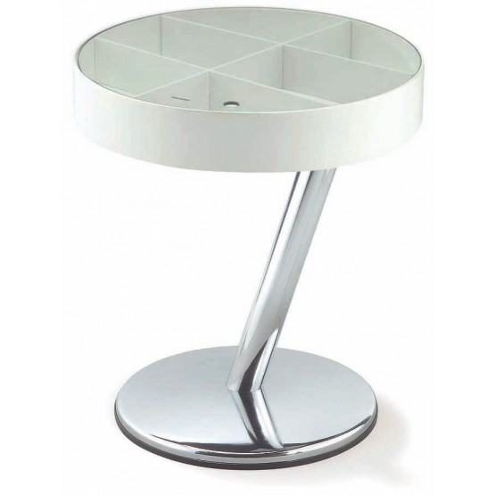 Enta-25 End Table photo