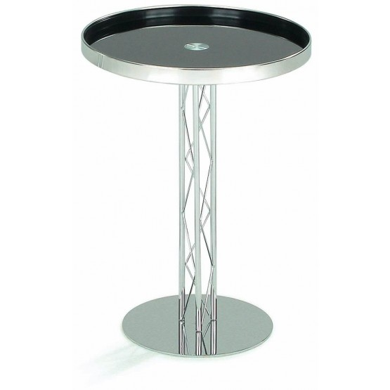 Enta-63 End Table photo