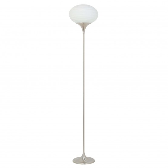 Eurolite-15 Floor Lamp photo