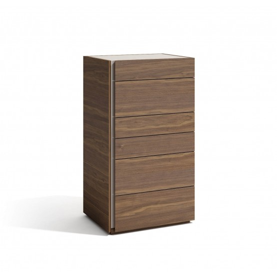 Faro Premium Wood Veneer Chest photo