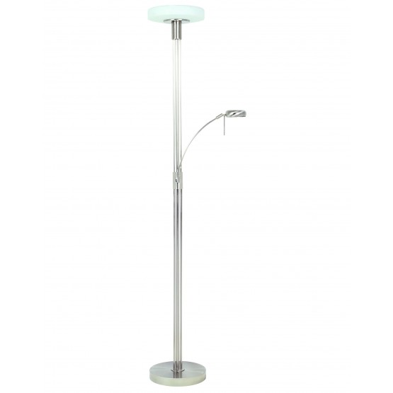 Eurolite-01 Floor Lamp photo