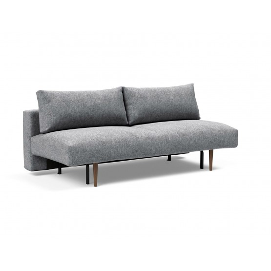 Frode Fabric Sofa Bed photo