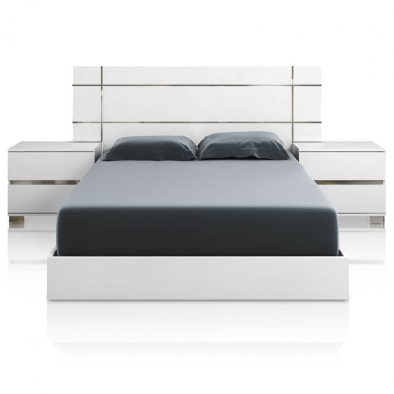 Icon Bed photo