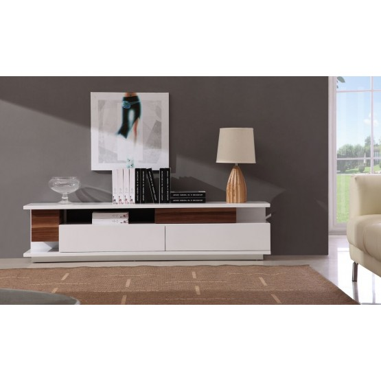 TV061 Modern TV Stand for TVs up to 71