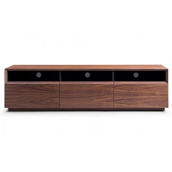 Lisa Modern TV Stand for TVs up to 70