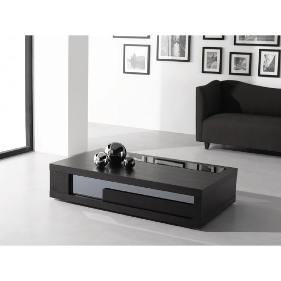 Modern Coffee Table 900 photo