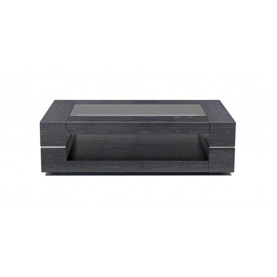 Modern Coffee Table 682 photo