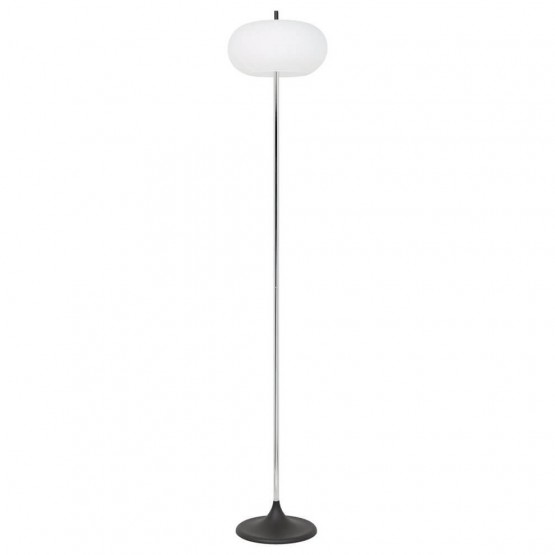 Eurolite-04 Floor Lamp photo